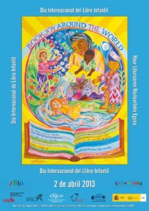 Cartel-dia-internacional-libro-infantil-2013
