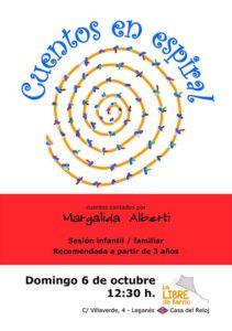 cuentos-en-espiral-margalida-alberti