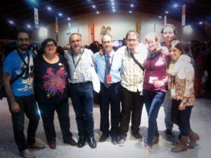 blogotsfera-congreso-trabajo-social