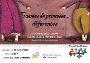 cuentos-princesas-diferentes-monika-pascual