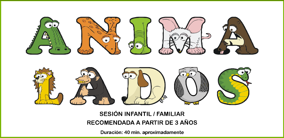 animalados-monika pascual