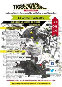 cartel-festival-transversal-2014