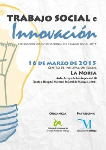 jornada-trabajo-social-innovacion-malaga