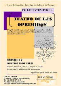 taller-teatro-oprimido-la-tortuga-abr15