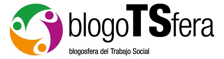 Logo BlogoTSfera
