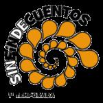 sinfin-de-cuentos-logo