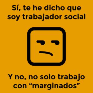 meme-profesional-del-trabajo-social