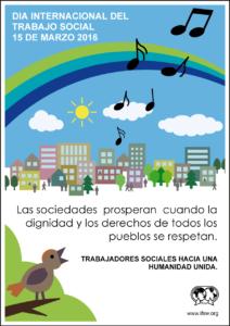 cartel-Dia-Internacional-Trabajo-Social-2016