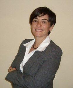 leticia-diez-trabajadora-social-coach