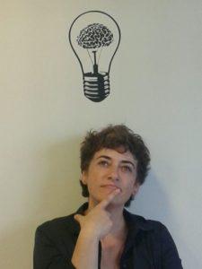 leticia-diez-trabajadora-social-emprendedora