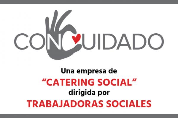 """Un caso de Emprendimiento Social desde una confluencia de """"caminos opuestos"""" [Tribuna: ConCuidado]"""