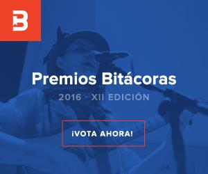 premio-bitacoras-2016-300x250