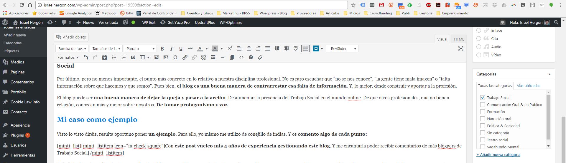 ihgblog-entrañas