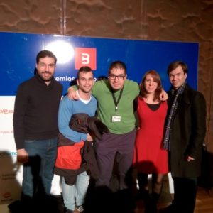 photocall-gala-premios-bitacoras-2016