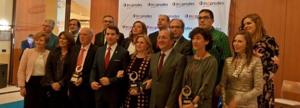 v-premios-fundacion-grupo-ineprodes