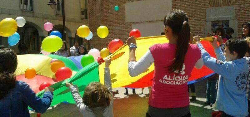 asociacion-aliqua-actividades