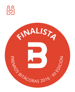 logo-finalista-bitacoras-2016