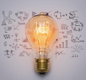 Emprender e innovar