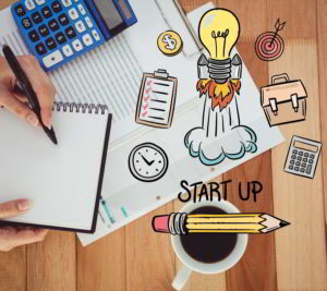Startup Innovación