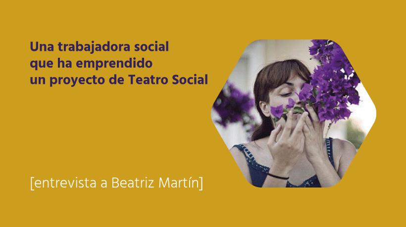 proyecto de emprendimiento social