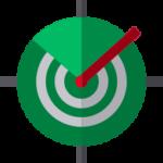 radar icon