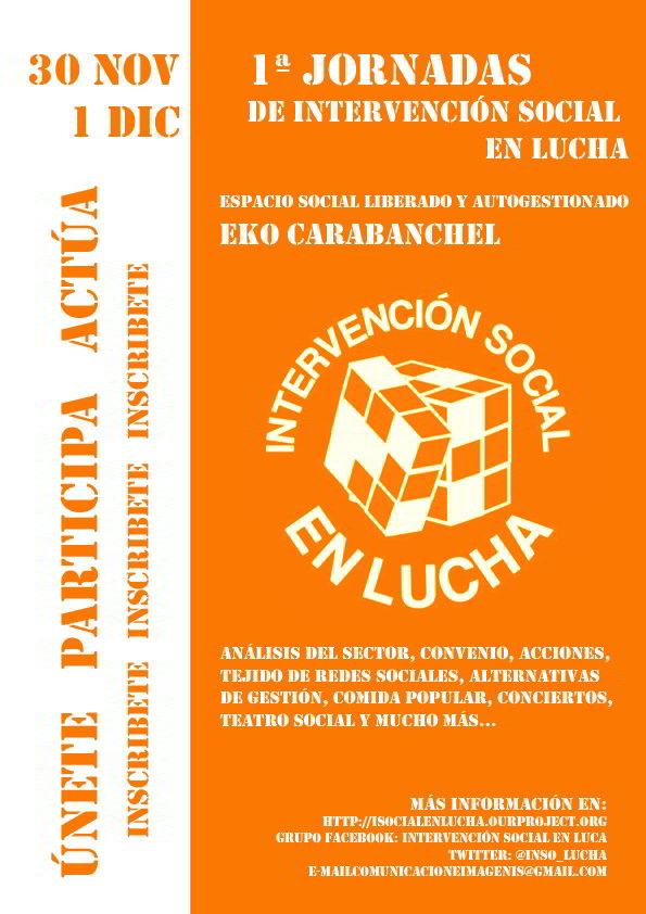 i-jornadas-intervencion-social-en-lucha-cartel