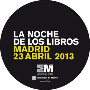 la-noche-de-los-libros-2013