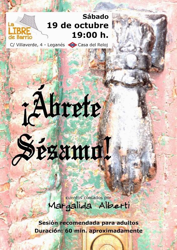 Abrete_Sesamo-margalida-alberti