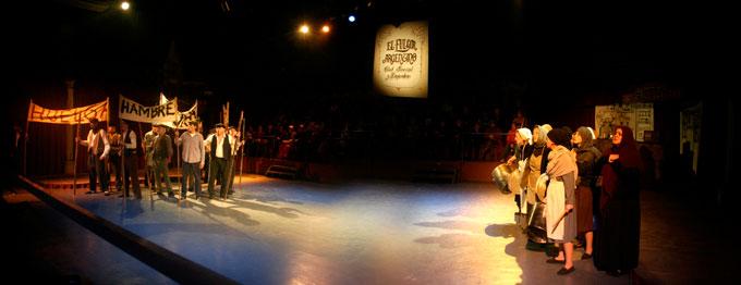 El-Fulgor-Argentino-teatro-comunitario