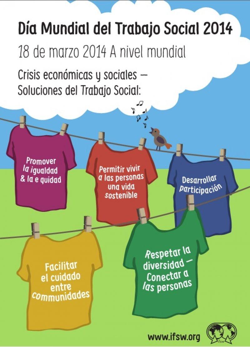 dia-mundia-trabajo-social-2014