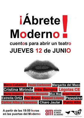 abrete-moderno-2014