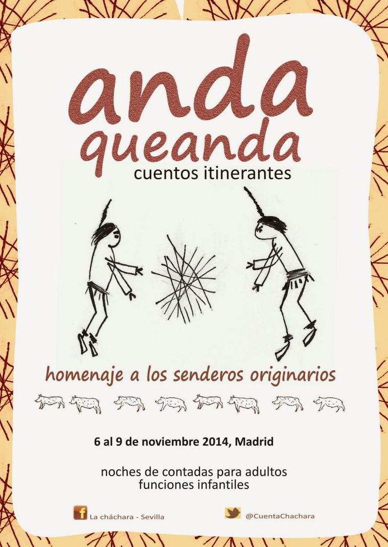 cartel-andacuentos-madrid-2014