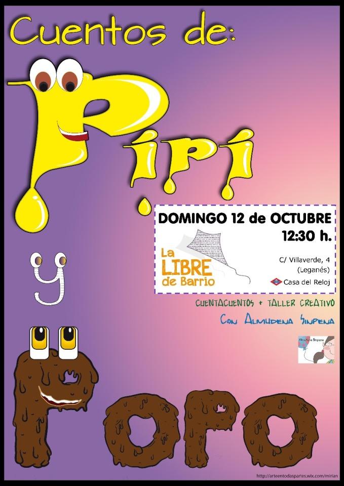 pipi-y-popo-almudena-sinpena