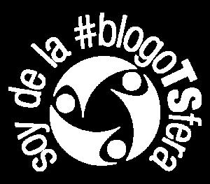 logo-blogotsfera