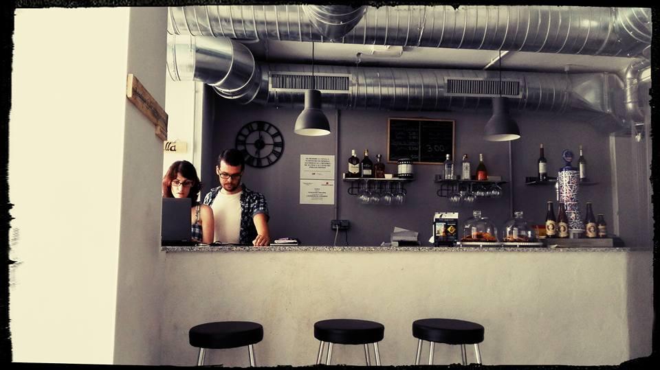 Cafe-Teatro-Serendipia-bar