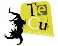 Logo TECU