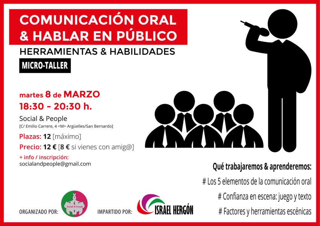 Cartel-Oral&enPublico-Social&People-mar16