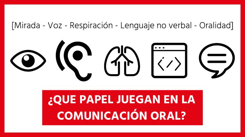 elementos-comunicación-oral