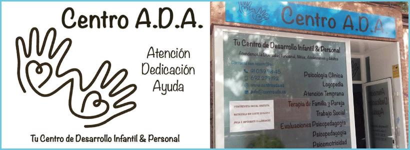 centro-ada-logo-entrada
