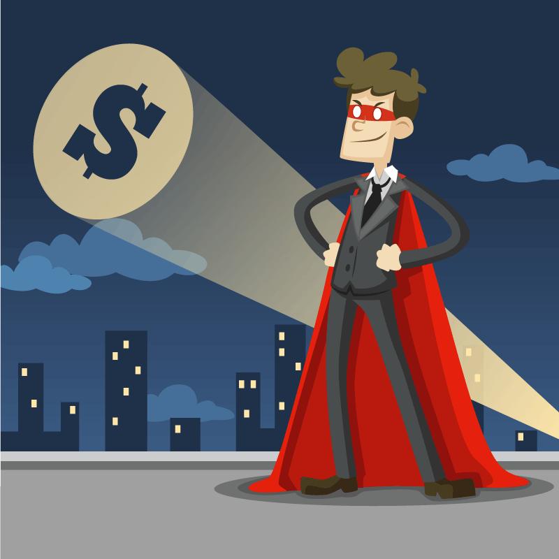 superheroe-guru-del-cambio