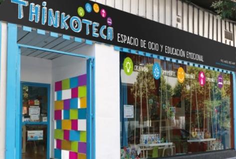 thinkoteca-grupo5