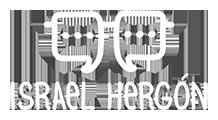 Israel Hergón
